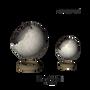 Bol - Les œufs de dinosaure - SILODESIGN - PARIS