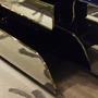 Sideboards - LAPIAZ TV Cabinet - BOCA DO LOBO