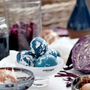 Decorative objects - DECO mini bowl - AN&ANGEL
