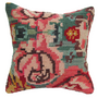 Fabric cushions - CUSHION KILIM - NADIA DAFRI