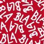 Apparel - BLABLABLA - CALL CARD®
