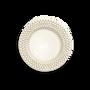 Everyday plates - Mateus Bubbles Plate  - MATEUS