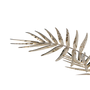 Floor lamps - Ivete Palmtree | Floor Lamp - ESSENTIAL HOME