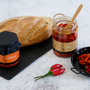 Condiments - Extra Virgin Olive Oils Intenso or Delicato, BIO/Organic and Citrus  - LOLIVA    PUGLIA  SALENTO