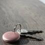 Autre fourniture bureau - ORBIT porte-clés connectés, localiseurs d'objets personnels - KUBBICK