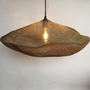 Hanging lights - vaisselle Dolceacqua - FLOATING HOUSE COLLECTION