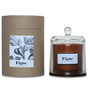 Bougies - Bougie parfumée message - OPJET