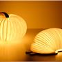 Éclairage LED - Lampe Livre - TECHNOBOUTIQUE / LAMPES 3D