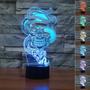 LED modules - 3D Lamps - TECHNOBOUTIQUE / LAMPES 3D