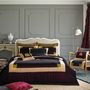 Bed linens - YOUNGDO  - YOUNGDO VELVET CO.LTD