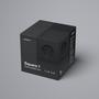 Objets design - Square 1 - BASE - AVOLT