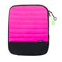 Accessoires de voyage - iPad  sleeve - MUESLII