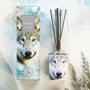 Home fragrances - WILD THINGS - ASHLEIGH & BURWOOD LTD