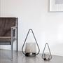 Design objects - Lys - XLBOOM
