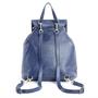 Bags / totes - Leather backpack, bag VALENTINA - .KATE LEE