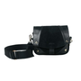 Bags / totes - Leather crossbody bag ANESSI - .KATE LEE