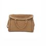 Sacs / cabas - Sac, sac en cuir porté bandoulière DARLENE - .KATE LEE