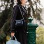 Sacs / cabas - Sac, sac en cuir porté bandoulière MAELLE - .KATE LEE