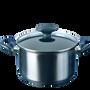Saucepans  - G&G EXCALIBUR™ SET - NUOVA H.S.S.C.