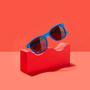 Glasses - SUN Nautic - Polarized lenses - IZIPIZI