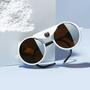 Glasses - SUN GLACIER - IZIPIZI