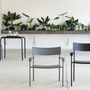 Chairs - August by Vincent Van Duysen - SERAX_TODAY