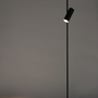 Floor lamps - Sofisticato by Koen Van Guijze - SERAX_TODAY