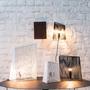 Wall lamps - Lighting by Antonino Sciortino - SERAX_TODAY