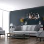 Tableaux - Toiles encadées, Miroirs et Art métal - CADR'AVEN