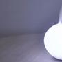 Objets connectés - Lampe LED veilleuse  - KELYS- LUXYS
