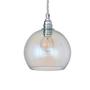 Pendant lamps - Rowan pendant lamp - EBB & FLOW