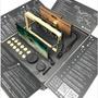 Office supplies - PaperShoot _ CROZ - PAPER SHOOT