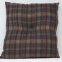 Cushions - Antartide/Torn/Point  Cushions - LA GALLINA MATTA