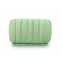 Petits canapés - OREAS Single Sofa - BRABBU DESIGN FORCES