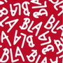 Design objects - BLABLABLA - CALL CARD®