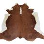 Classique - Peau de Vache +3,5m², -4m² - SKIN.LAND
