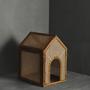 Decorative objects - E.Murio Home Decor - E. MURIO