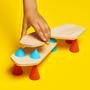 Jouets - Piks by Oppi - AFILII - DESIGN FOR KIDS