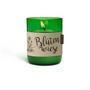 Candles - Scented candle BLÜTENWIESE, 350ml - LOOOPS KERZEN