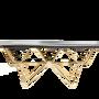 Tables - Polonceau table - ALMA de LUCE