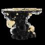 Tables consoles - NEWTON Table console - BOCA DO LOBO