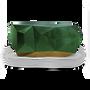 Buffets - DIAMOND EMERALD Buffet - BOCA DO LOBO