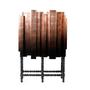 Storage box - D. MANUEL Cabinet - BOCA DO LOBO