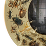 Miroirs - CONVEX METAMORPHOSIS Mirror - BOCA DO LOBO