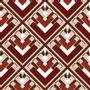 Upholstery fabrics - Upholstery fabric NIRVANESCENCE - CORALIE PREVERT PARIS