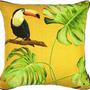 Cushions - Long cushion - ART DE LYS