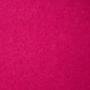 Wall coverings - Wool felt - Fresco pink 002 - FÉLINE