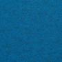 Upholstery fabrics - PET felt - Minimal art blue 001 - FÉLINE