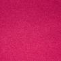 Upholstery fabrics - PET felt - Minimal art pink 001 - FÉLINE