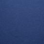 Revêtements muraux - Feutre recyclé - Minimal art bleu 002 - FÉLINE